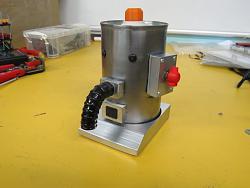 A Robot that Smells-exterior-1024x768.jpg