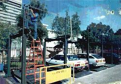 Robotic stacked parking mechanism - GIF-ag05_016c.jpg