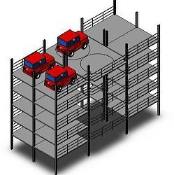 Robotic stacked parking mechanism - GIF-assem1a-croped.jpg