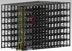 Robotic stacked parking mechanism - GIF-automated-parking-structure-5.jpg