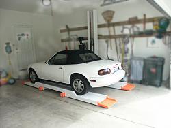 Robotic stacked parking mechanism - GIF-singlepostmaximumone.jpg