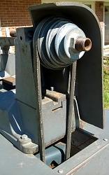 Rockwell/Delta wood lathe-img_0016.jpg