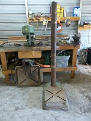 Rockwell Drill Press Restored-1.jpg