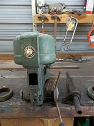 Rockwell Drill Press Restored-3.jpg