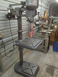 Rockwell Drill Press Restored-4.jpg
