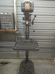 Rockwell Drill Press Restored-5.jpg
