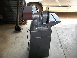 Rockwell Sander Restoration-100_0962.jpg