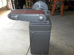 Rockwell Sander Restoration-100_0963.jpg