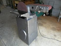Rockwell Sander Restoration-100_0964.jpg
