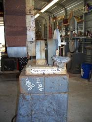Rockwell Sander Restoration-sander2.jpg