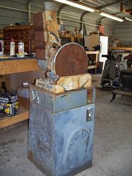 Rockwell Sander Restoration-sander3.jpg