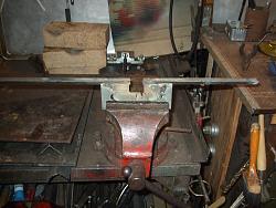 rod alignment jig for welding-rodweldingjig.jpg