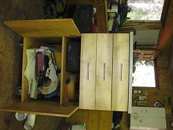 Roll Around Tool Box-toolboxphoto-2.jpg
