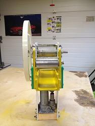 Roller Bender for square tubes-square-tube-roller-finished-side.jpg