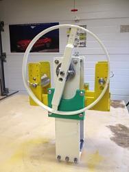 Roller Bender for square tubes-square-tube-roller-finished.jpg