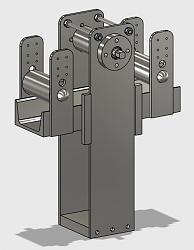 Roller Bender for square tubes-square-tube-roller.jpg
