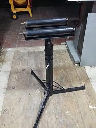 roller stand-15079078_1215109158580417_6466188152449585036_n.jpg