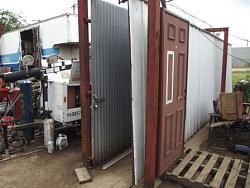 Rolling gate ad door for my storage area-dscf7215c.jpg