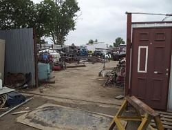 Rolling gate ad door for my storage area-dscf7216c.jpg