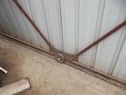 Rolling gate ad door for my storage area-dscf7217c.jpg
