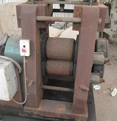 Rolling Mill-cimg1998aa.jpg