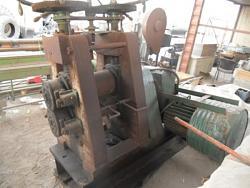 Rolling Mill-cimg2000aa.jpg