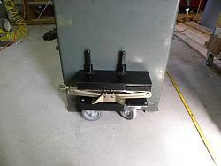 Rolling Mill-dscn7737-1024x768.jpg