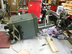 Rolling Mill-dscn7743-1024x768.jpg