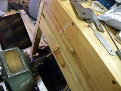 Rolling Mill-dscn7745-1024x768.jpg