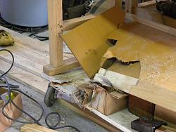 Rolling Mill-dscn7750-1024x768.jpg