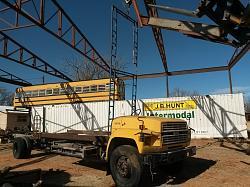 Rolling scaffold-20191119_140128aqw.jpg