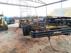 Rolling scaffold-20191119_174030aqw.jpg