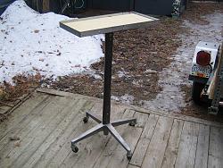 Rolling Table-img_5632.jpg