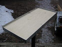 Rolling Table-img_5634.jpg