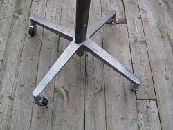 Rolling Table-img_5635.jpg
