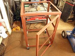 Rolling Tool Cart-027.jpg