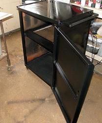 Rolling Tool Cart-041.jpg