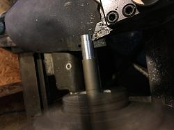 Rossbotics Angle Dresser-03e7d18c-ec9a-4811-9f86-825f26dd02c8.jpeg
