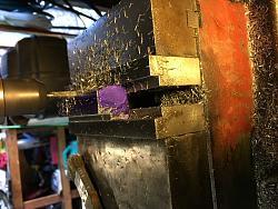 Rossbotics Angle Dresser-195fa34a-aab1-42c2-8fd1-a8de46a63757.jpeg