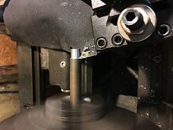 Rossbotics Angle Dresser-22db0217-12ae-4f41-8861-04236a831ecc.jpeg