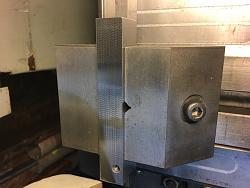 Rossbotics Angle Dresser-622b607a-e157-43e2-8d79-deffc40b6beb.jpeg