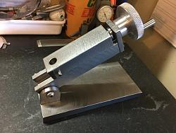 Rossbotics Angle Dresser-869bc9a1-9de1-40b6-afb1-b5d243c0d61b.jpeg