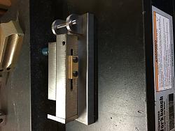 Rossbotics Angle Dresser-9c0e8655-cbe6-472c-b8cb-786ddf348a55.jpeg