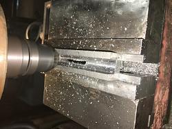 Rossbotics Angle Dresser-c3fd99bd-ebda-4a32-9561-5ed2417c5d5c.jpeg