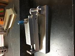 Rossbotics Angle Dresser-f4ff6bc7-e059-40f5-b967-94115bd660d1.jpeg