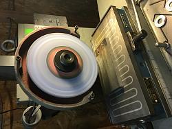 Rossbotics Angle Dresser-ff7d7678-7a1d-4e2e-9d12-08ad8a586d41.jpeg