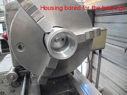 Rotary Broaching Tool-1.jpg