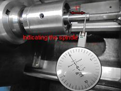 Rotary Broaching Tool-10.jpg