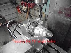 Rotary Broaching Tool-12.jpg