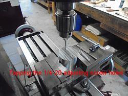 Rotary Broaching Tool-3.jpg
